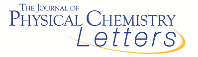 Journal of physical chemistry letters logo