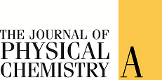 Journal of Physical Chemistry A logo